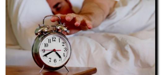 спокойной ночи и крепкого сна