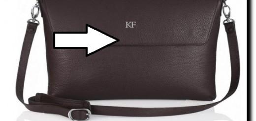 сумка для ноутбука выбор