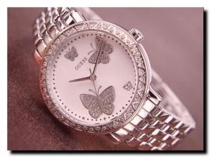 как выбрать дамские часы