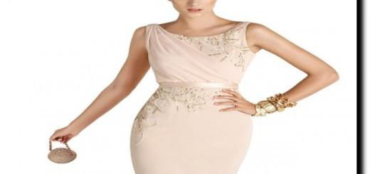 как выбрать платье на вечеринку