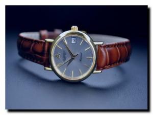 какие купить часы женщине