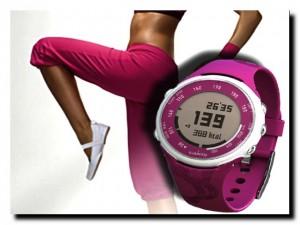 какие женские часы купить