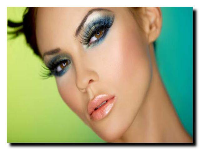 купить декоративную косметику в интернете