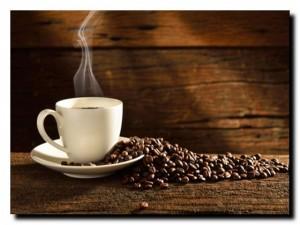 почему любят кофе