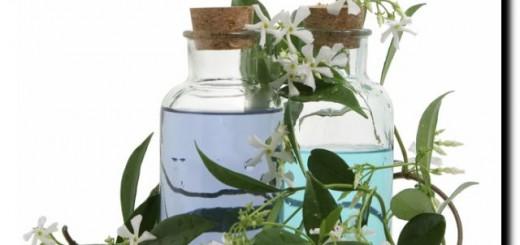 воспоминания связанные с запахами