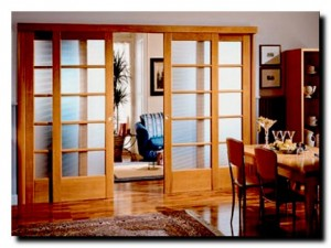 какие межкомнатные двери поставить какие межкомнатные двери поставить