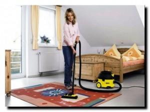 какой пылесос выбрать для квартиры