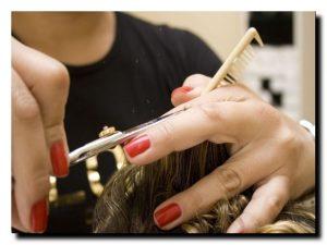 школа парикмахеров курсы
