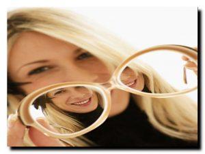 симптомы заболевания глаукомы