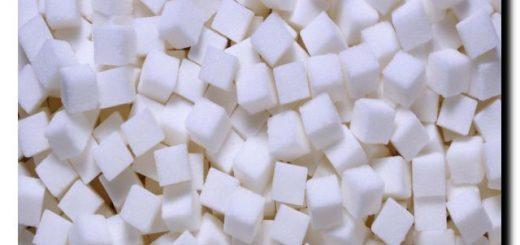 вред сахара для человека