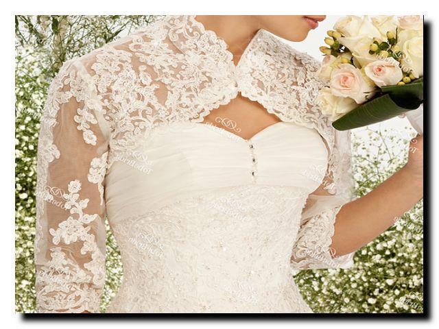 гипюровые свадебные платья