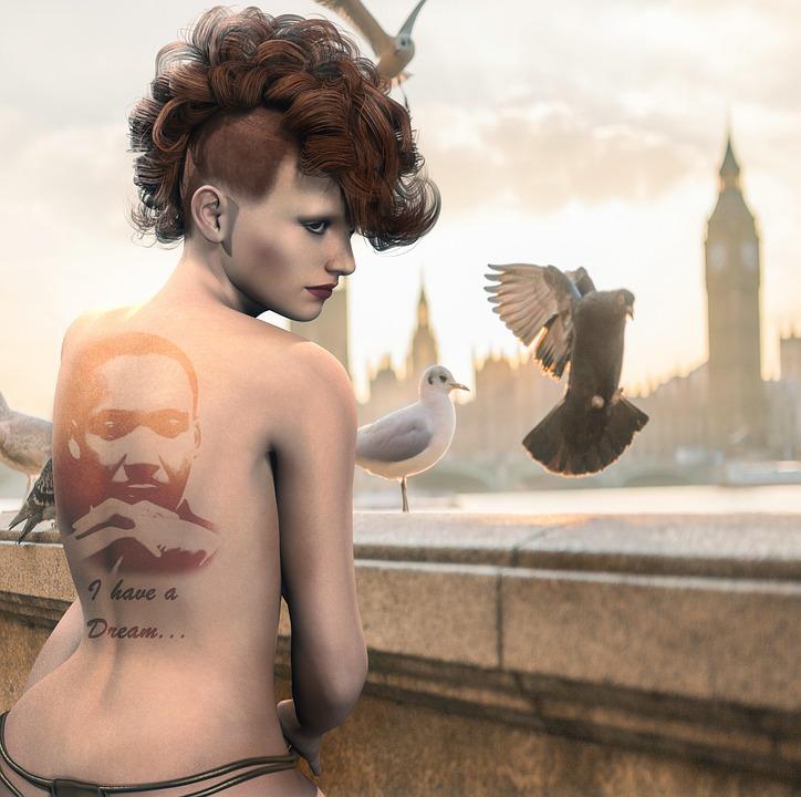 Tatuazh-Kak-ne-oshibit'sya-s-vyborom-tatuirovki