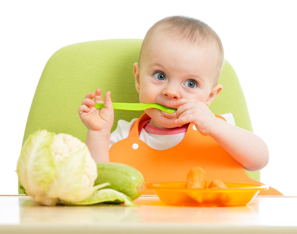 Kak-izbezhat'-vitaminnogo-golodaniya-detskogo-organizma-v-zimnij-period