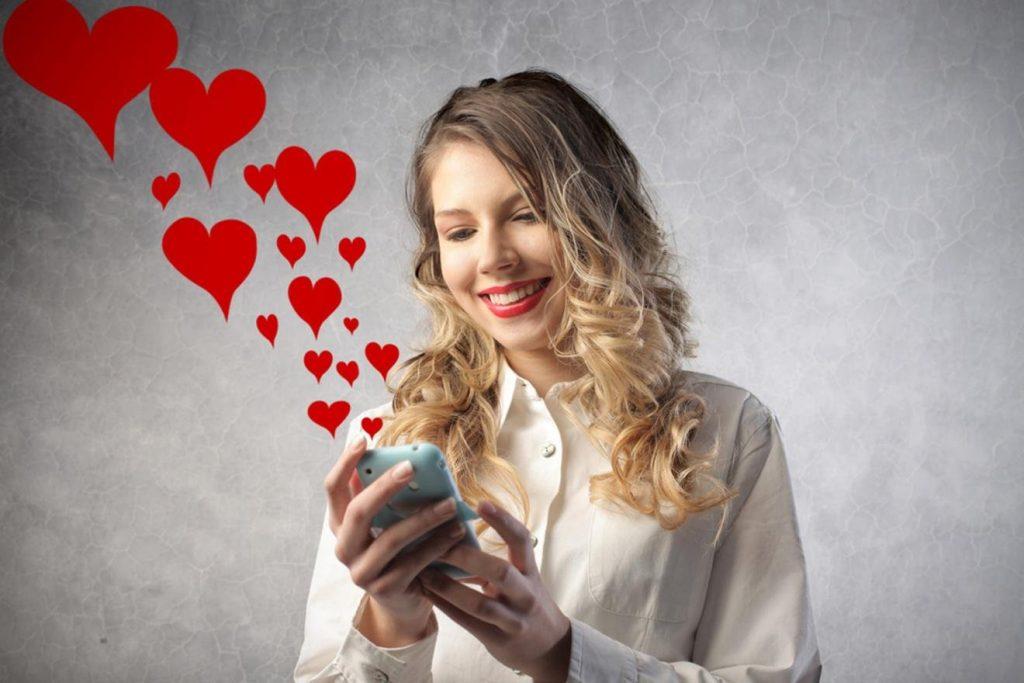 День Святого Валентина с изюминкой