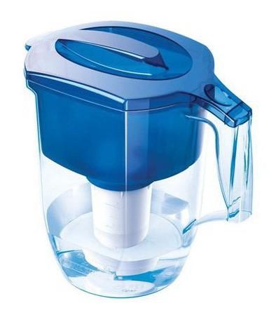 Какой фильтр-кувшин для воды лучше выбрать?