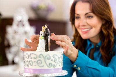 Кто такой свадебный распорядитель?