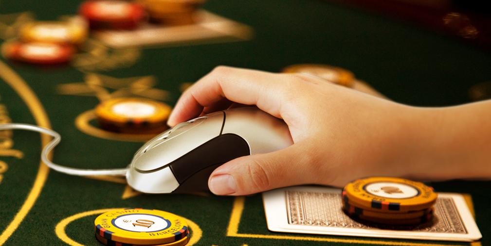 Онлайн казино с игра для девочек игровые автоматы