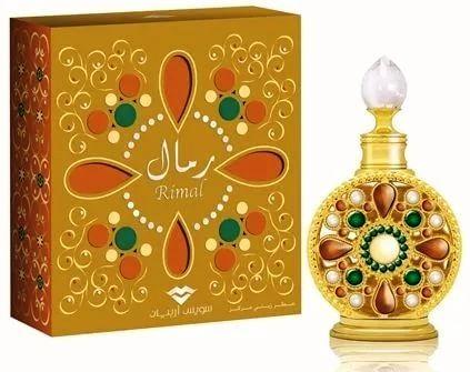 izyiskannost-i-ocharovanie-arabskih-aromatov