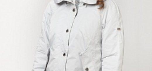 stilnyie-zimnie-krutki-s-klimat-kontrolem-v-internet-magazine-terra-jeans