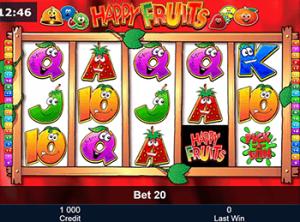 Выиграть с виртуальным казино.