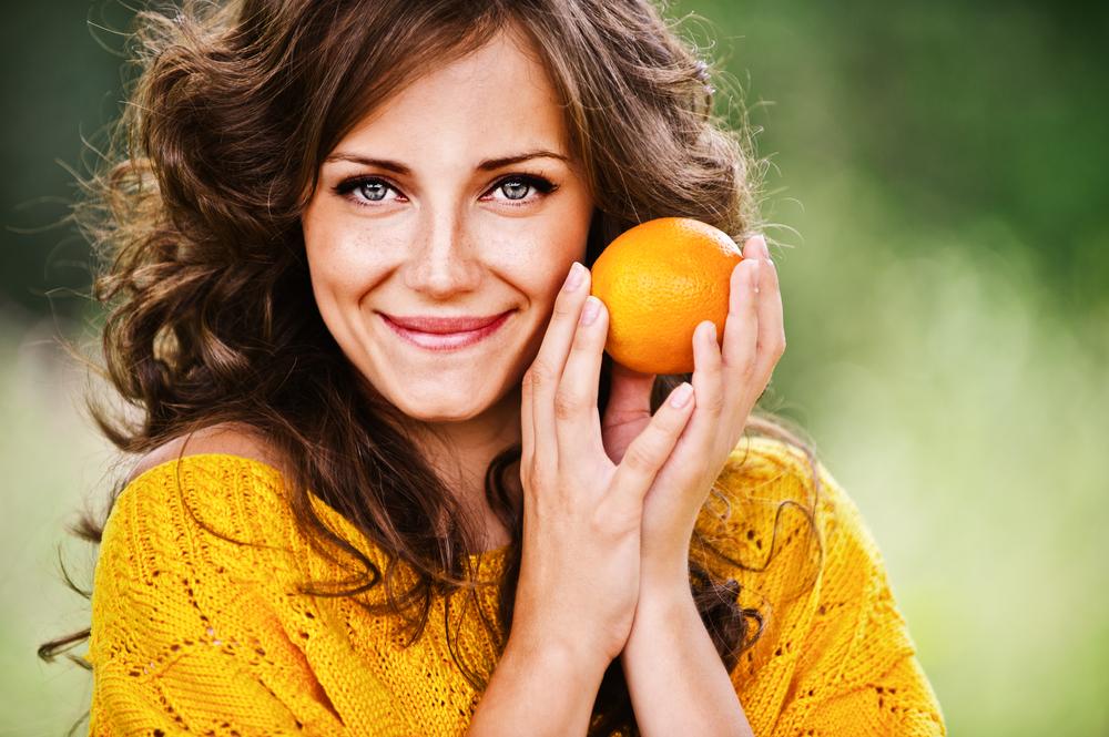 aromatnaya-apelsinovaya-dieta