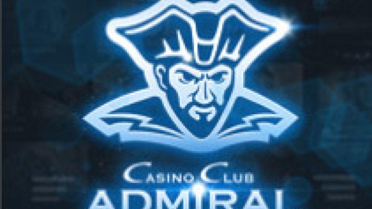 адмирал 888 казино зеркало