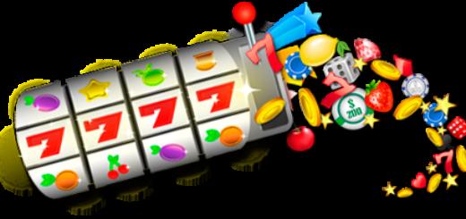 lyubimyie-slotyi-v-novom-kazino
