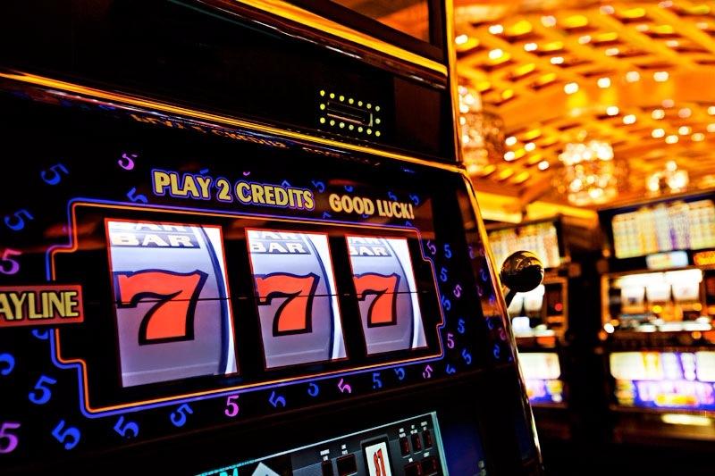 Американское интернет казино где купить игровые автоматы сега в екатеринбурге