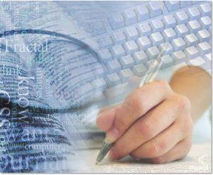 Перевод носителем языка или дипломированным переводчиком? - как выбрать расскажет InTime