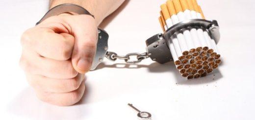 sposobyi-izbavleniya-ot-nikotinovoy-zavisimosti