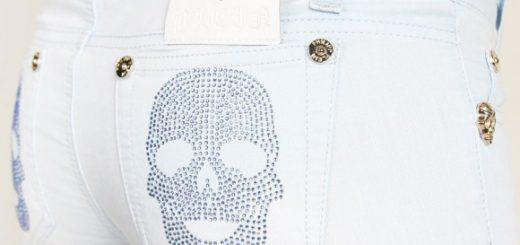 Philipp Plein – мода по-украински.