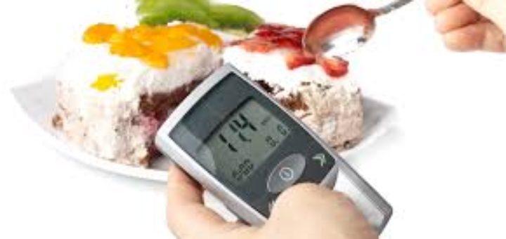 Борьба с диабетом - перезаргузка.