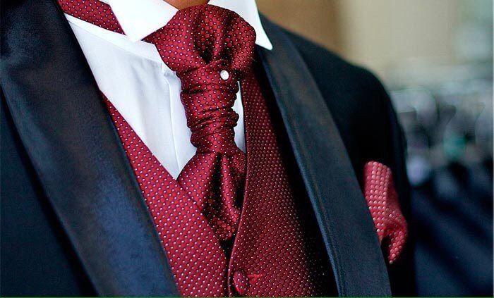 Мужские сорочки и галстуки оптом