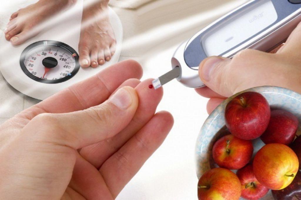 Сахарный диабет — это не приговор