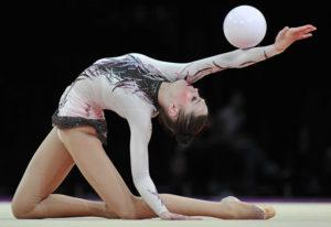 Купальники для занятий гимнастикой: комфорт или красота?