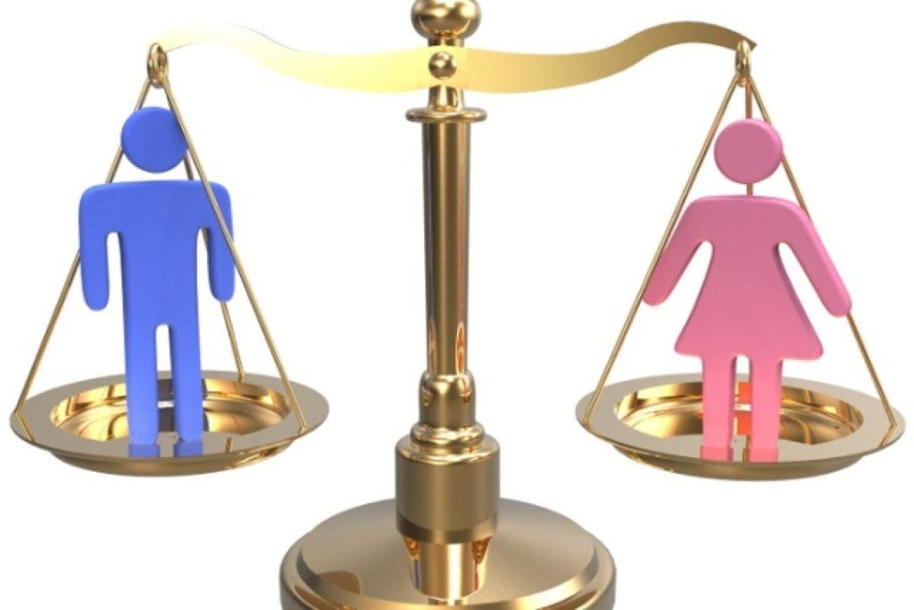 Швеция выступает за равенство полов в видеоиграх
