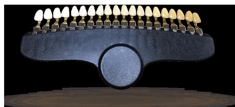Безопасное отбеливание зубов в Уфе
