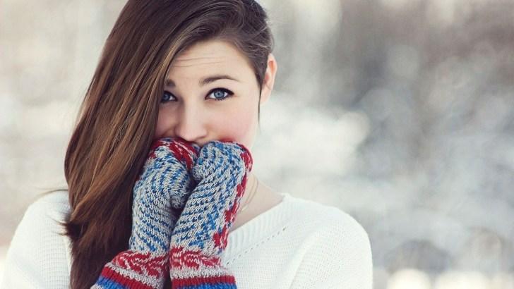 Средства против боли в горле