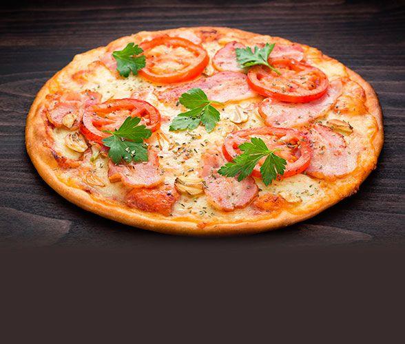МяснаяпиццасдоставкойWoWPizza