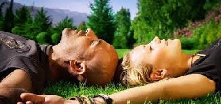 Оздоровительный отдых в Карпатах