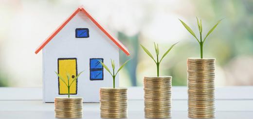 Тонкости покупки недвижимости в Киеве в 2018 году