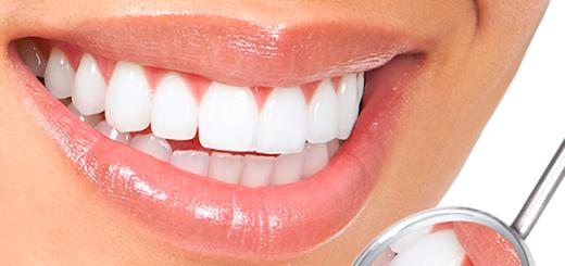 Как избавиться от причины зубной боли