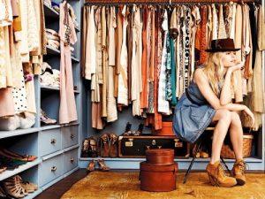 Как не стать жертвой моды