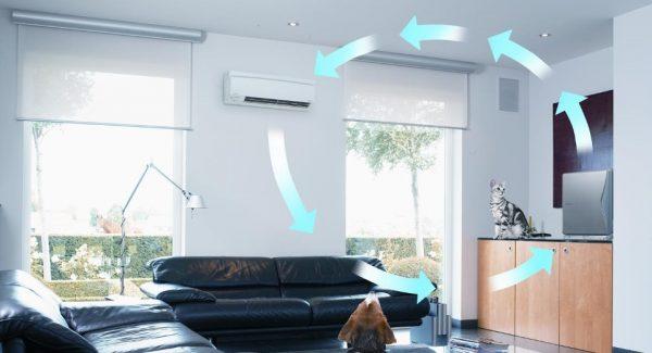 Что такое озонатор и каковы преимущества этого устройства