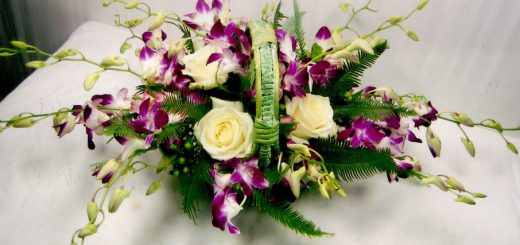 букеты на заказ, купить цветы с доставкой, заказать цветы