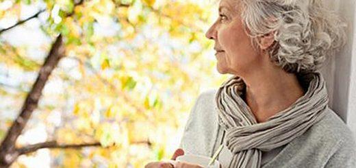 Менопауза у женщин: методы лечения