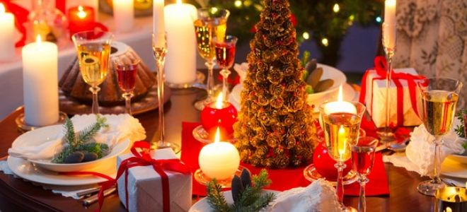 Святое Рождество, ночь перед Рождеством, чудесное Рождество