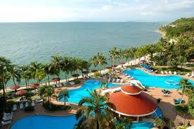 5-причин отправиться в отпуск в Таиланд