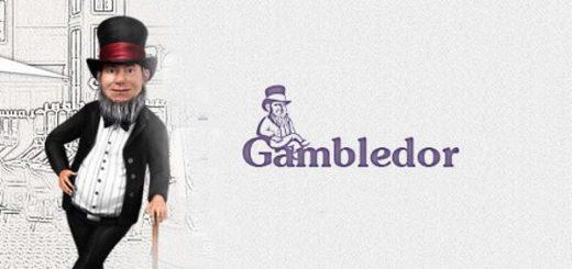 Интернет-портал Gambledor.com