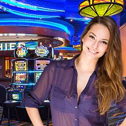 Какие бонусы можно получить за регистрацию в казино Джойказино